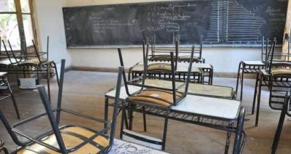 Congreso docente define en Caleta el inicio de clases en la provincia