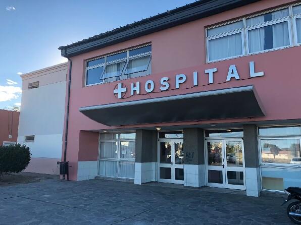 Atención médica gratuita a los extranjeros, el debate que viene