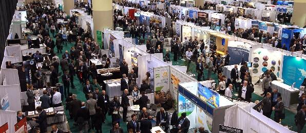 Proveedores mineros participarán de convención mundial en Canadá