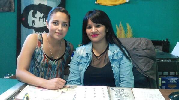 Impulsan proyecto para simposio de Escuelas de Biología en patagonia