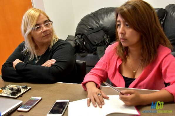"""Andares organiza una jornada sobre autismo en paseo """"Anibal Forcada"""""""
