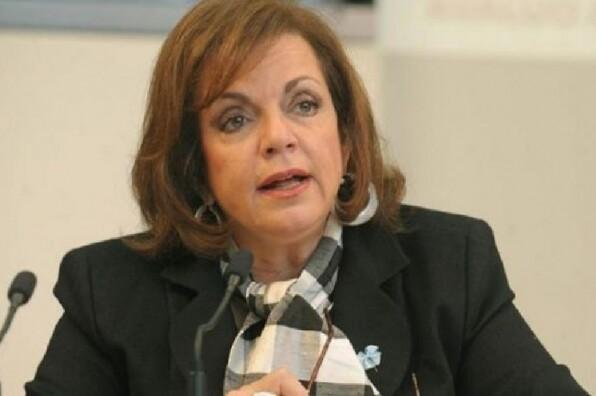Miembros de comisión Bicameral pedirán entrevista con Jueza Yańez