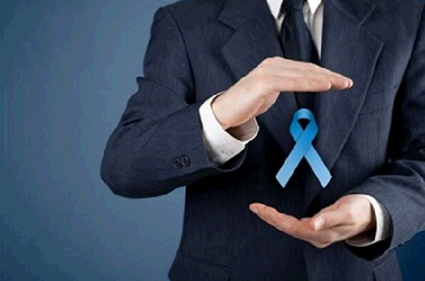 La mortalidad por cáncer disminuyó más en hombres que en mujeres