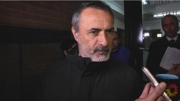 """""""Corcho"""" Rodríguez habría reactivado el pago de coimas de Odebrecht"""