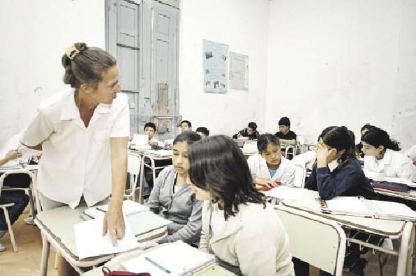 El evidente fracaso del sistema educativo de nuestra provincia