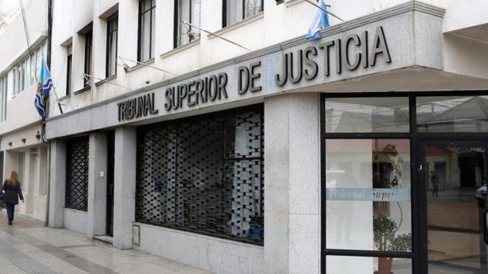 judiciales1