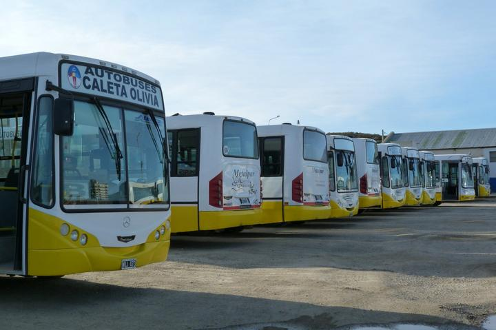 autobuses (4)