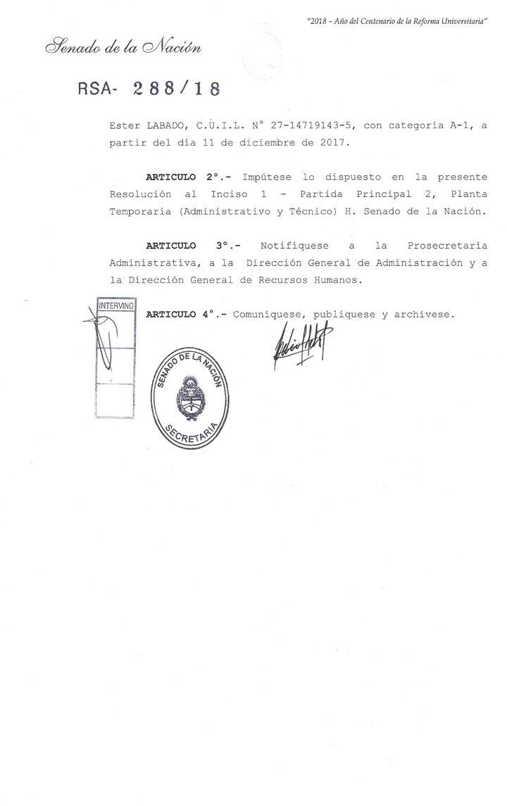 decretos2