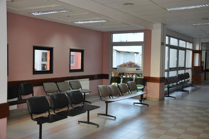 hospital (10)