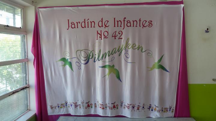 jardin (1)