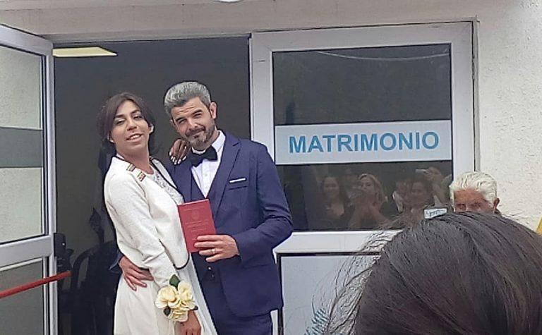 florencia-borquez-matrimonio-2-300x186