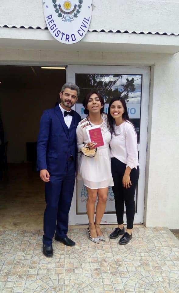 florencia-borquez-matrimonio-3