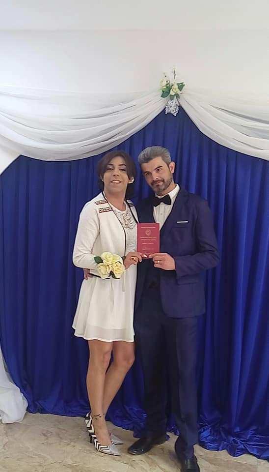 florencia-borquez-matrimonio-4