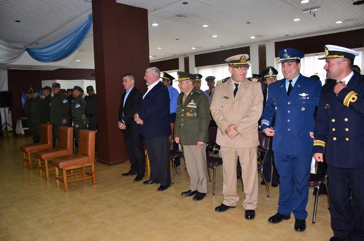 gendarmeria2