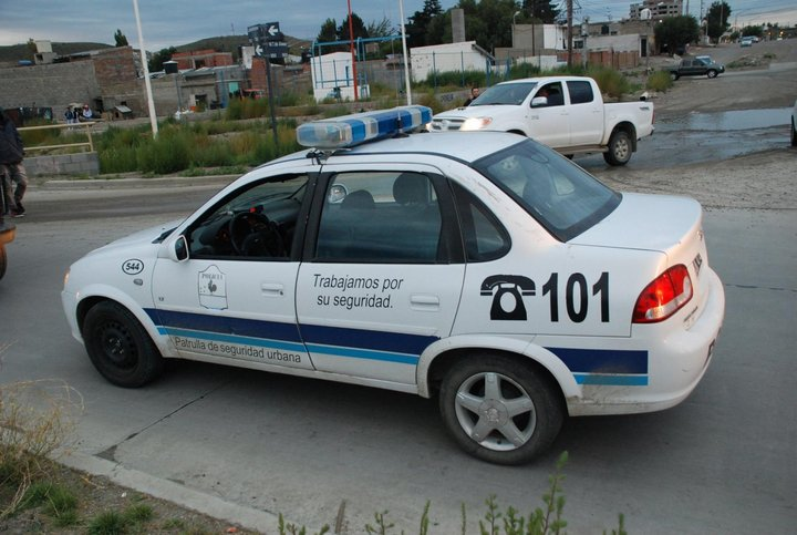policia (14)