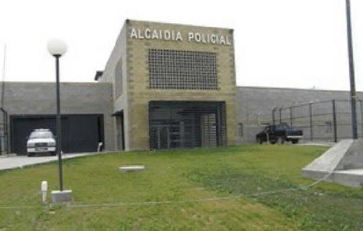alcaidia1