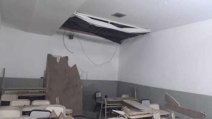 techo escuela 1