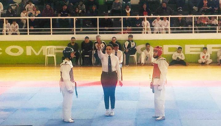 taekwondo1