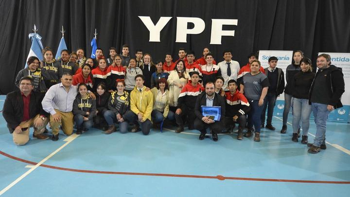 ypf10