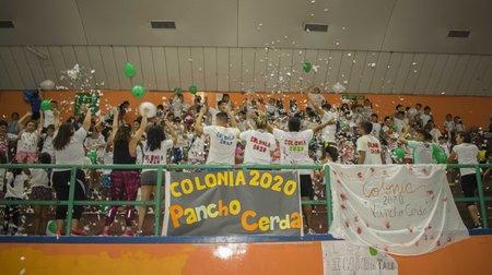 colonia1