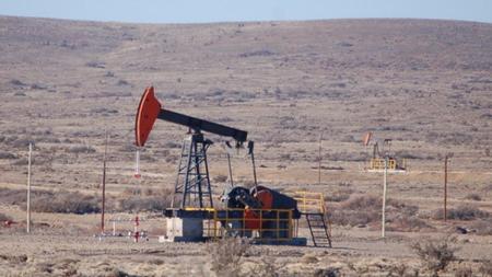 petroleros1
