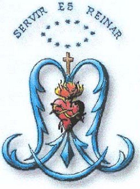 ADC-emblema