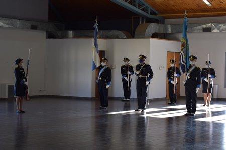 cadetes1