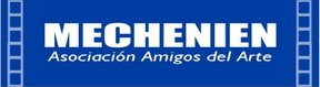 logo mechenien