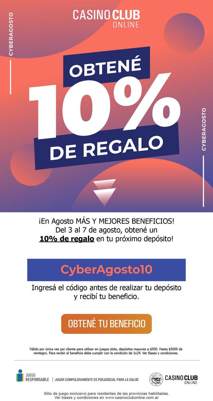 Aviso cyberagosto 10 3